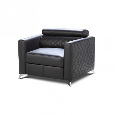 Fotel Mentor Caya Design