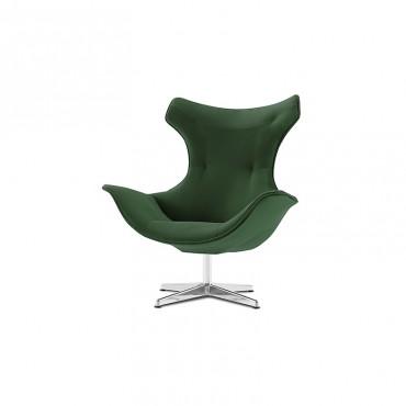 Fotel Mirasol Caya Design