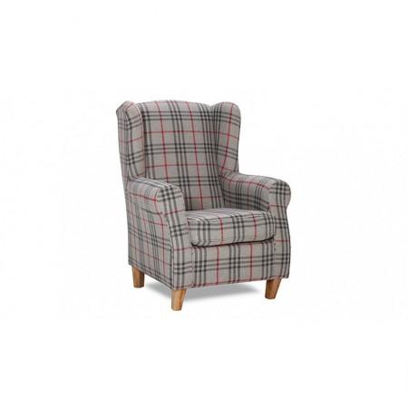 Fotel Nestor Caya Design