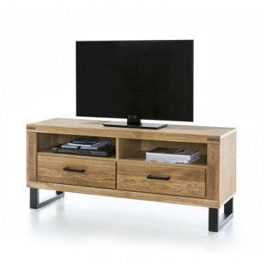 Komoda TV 2347 Wzgórze Solidwood