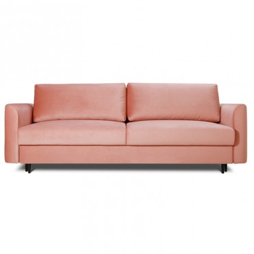Sofa Alto Caya Design