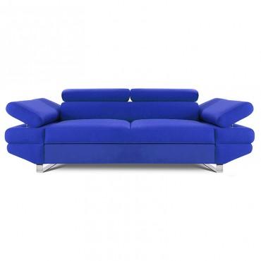 Sofa Avanti Caya Design