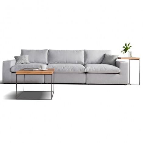 Sofa Cube Caya Design