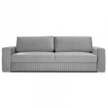 Sofa Glamour Caya Design
