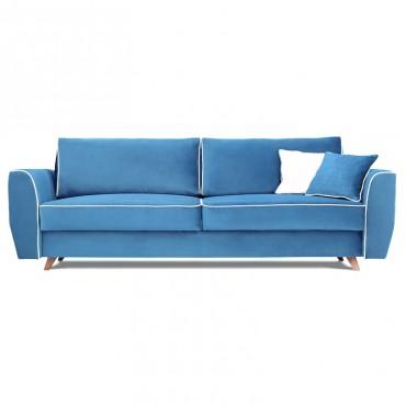 Sofa Hugo Caya Design