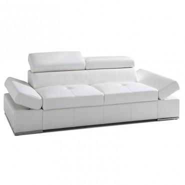 Sofa Lorenzo Caya Design