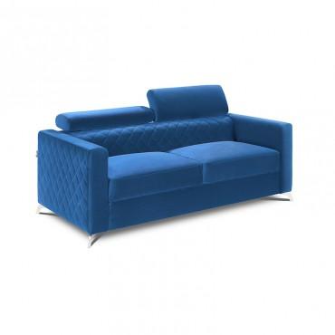 Sofa Mentor Caya Design