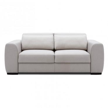 Sofa Palazzo Caya Design