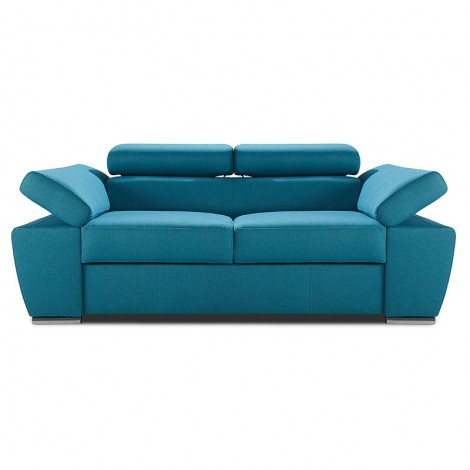 Sofa Ricardo Caya Design