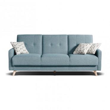 Sofa Scandi Caya Design