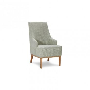 Fotel Campari Caya Design